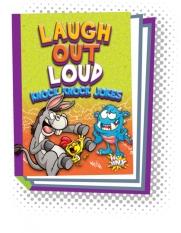 cover-justforlaughs_laughoutloudknockknockjokes_cover