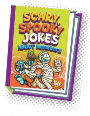 cover-justforlaughs_scaryspookyjokesmonsters_cover