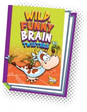 cover-justforlaughs_wildfunnybraintwisters_cover